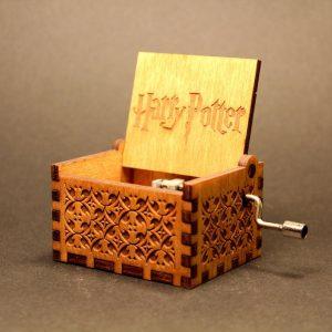 Harry-Potter-Music-Box-B_1024x1024