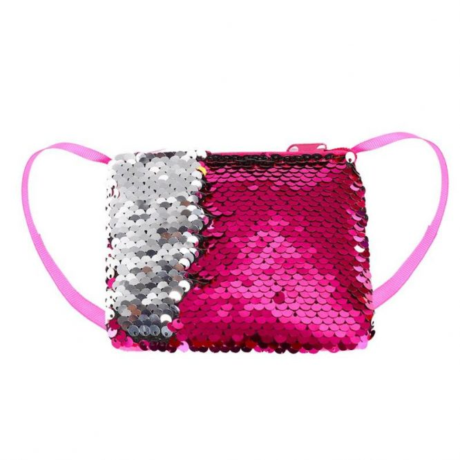 FANCELITE Queen Purse for Girls 1