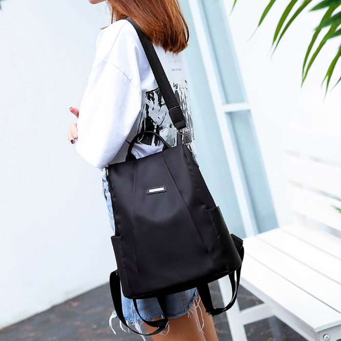 FANCELITE Stealth II Backpack 4