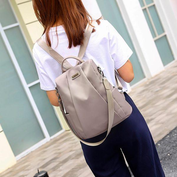 FANCELITE Stealth II Backpack 5