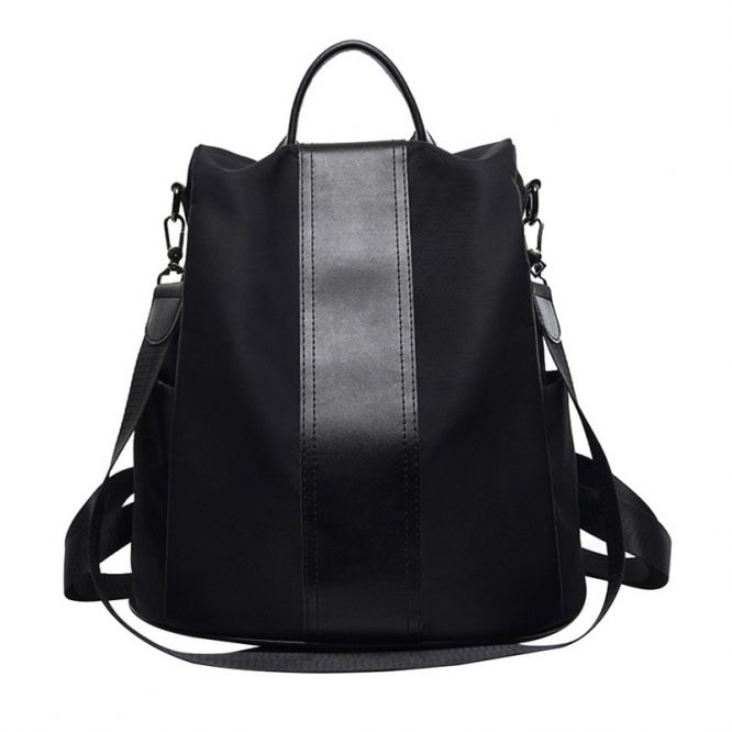 FANCELITE Stealth Backpack 2