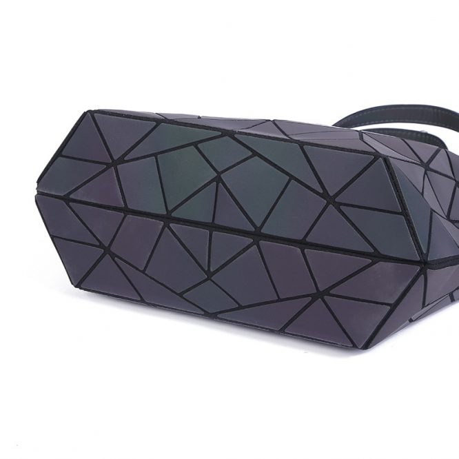 FANCELITE Infinity Handbags 5
