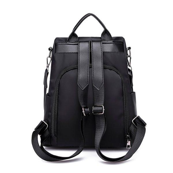 FANCELITE Stealth II Backpack 3