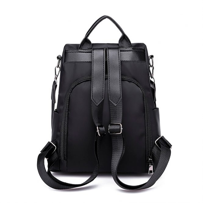 FANCELITE Stealth II Backpack 3