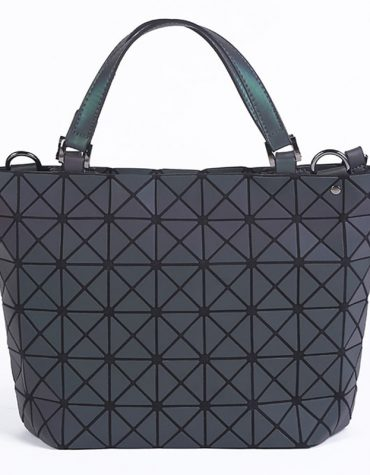 FANCELITE Infinity Handbags 1