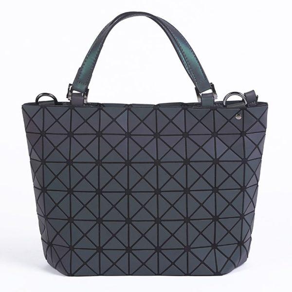 FANCELITE Infinity Handbags 1