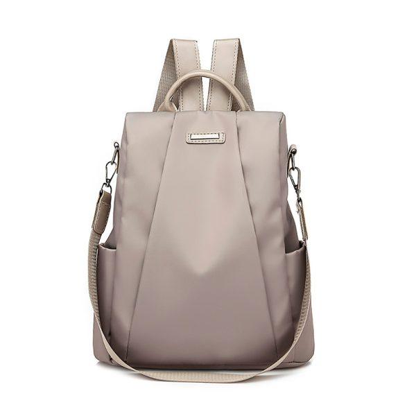 FANCELITE Stealth II Backpack 1