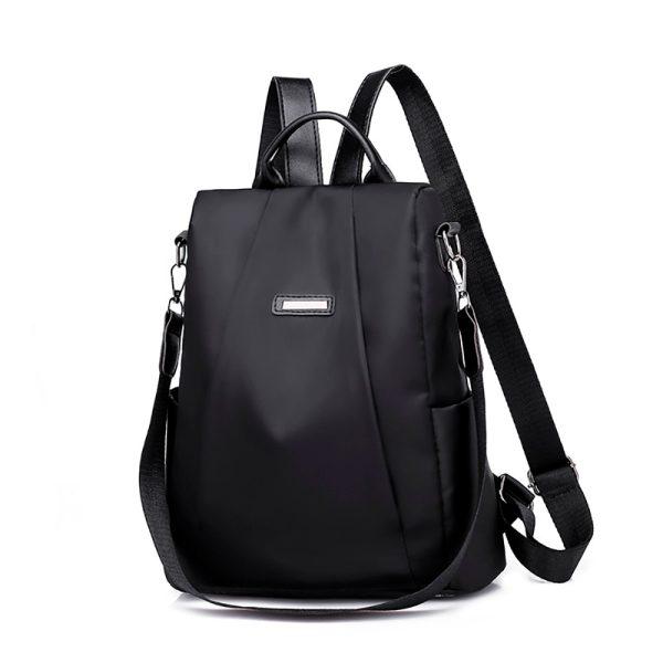 FANCELITE Stealth II Backpack 2