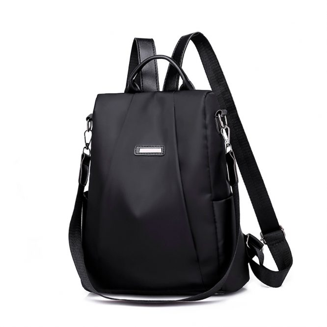 FANCELITE Stealth II Backpack 2