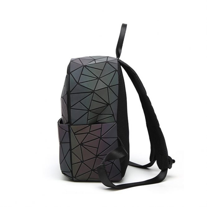 Infinity Backpack for Women 2
