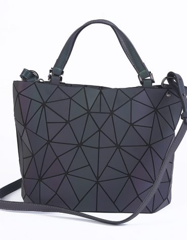 FANCELITE Infinity Handbags
