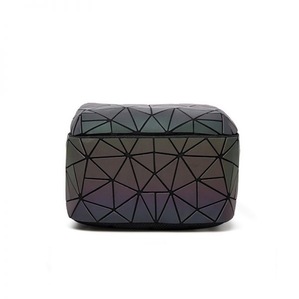 Infinity Backpack for Women 4