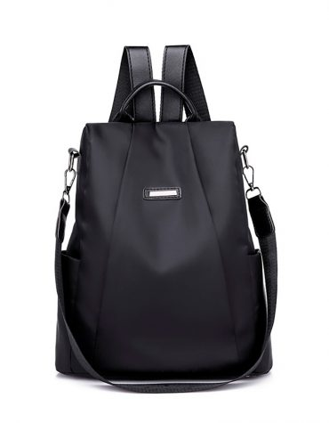 FANCELITE Stealth II Backpack