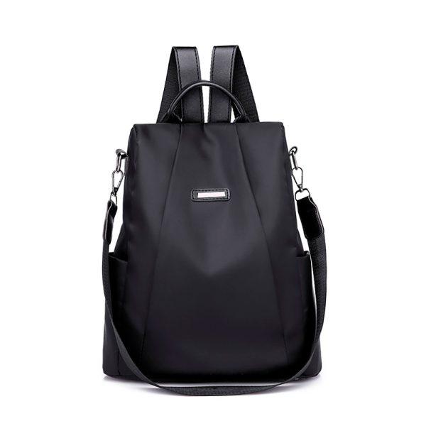 FANCELITE Stealth II Backpack